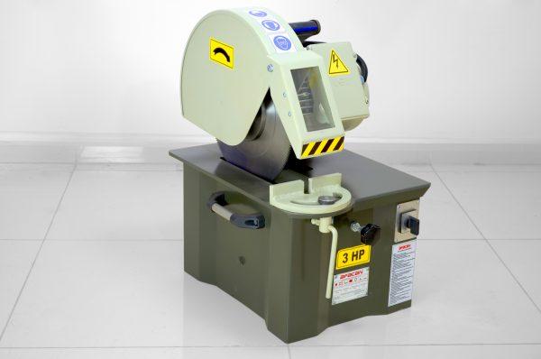 Portatif profil kesme makinası fiyatları