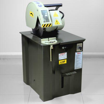 demir profil kesme makinası fiyatları